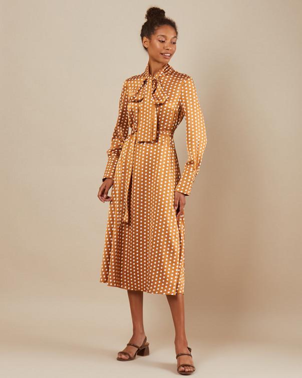 e5598f3ab50c Интернет-магазин женской одежды - 12storeez