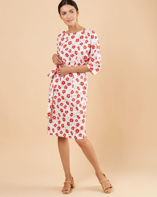 db978f371619baf Интернет-магазин женской одежды - 12storeez