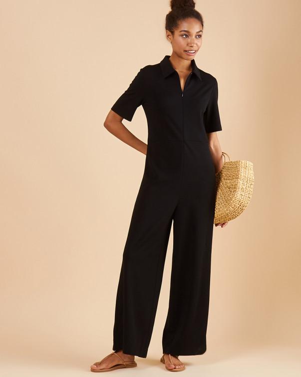 1235472e743 Интернет-магазин женской одежды - 12storeez