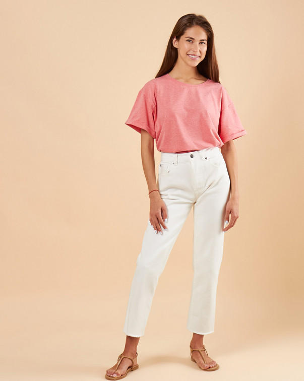 2e910f0284b Интернет-магазин женской одежды - 12storeez