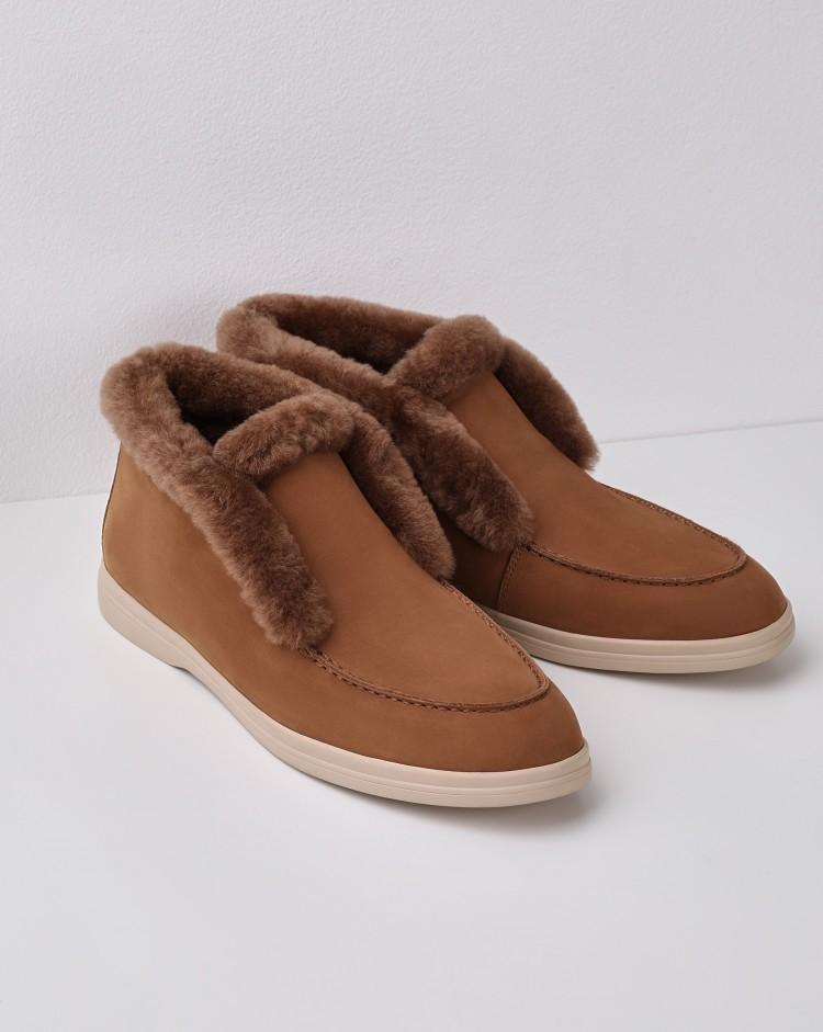 Обувь | Полуботинки 12storeez