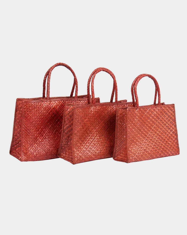 Сумка-шопер миди midiАксессуары<br><br><br>Артикул: 8009803<br>Размер: midi<br>Цвет: Коричневый<br>Новинка: НЕТ<br>Наименование en: Medium shopper bag