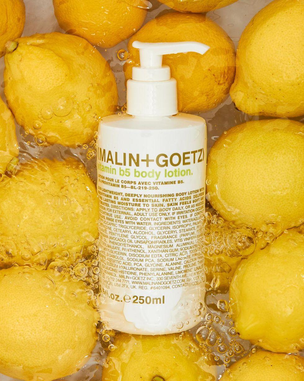 12Storeez MALIN+GOETZ Увлажняющий лосьон для тела