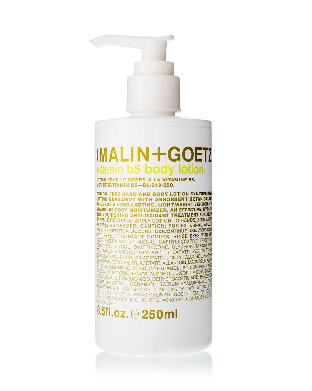 12Storeez MALIN+GOETZ Увлажняющий лосьон для тела лосьон для тела натуротерапия натуротерапия na027lwayyp2