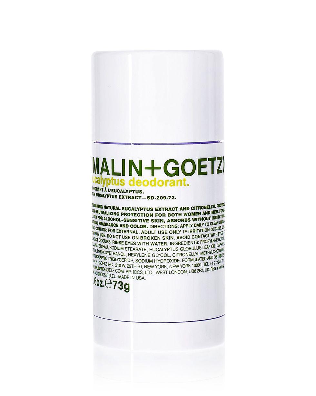 12Storeez MALIN+GOETZ Дезодорант Эвкалипт