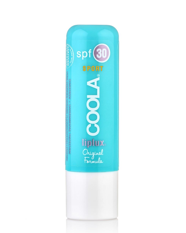 12Storeez COOLA Солнцезащитный бальзам для губ без запаха SPF 30 пластины от мух раптор без запаха 10 шт
