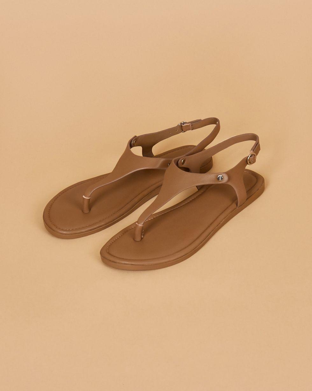 12Storeez Сандалии на плоской подошве (оливковые) 12storeez туфли лоферы из замши оливковые