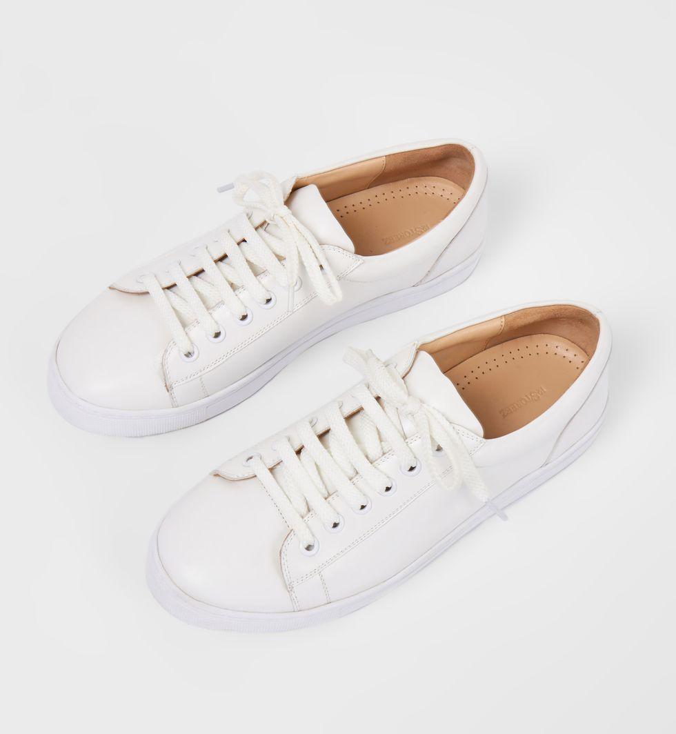 Кеды 39обувь<br><br><br>Артикул: A7623937524<br>Размер: 39<br>Цвет: Белый<br>Новинка: НЕТ<br>Наименование en: Leather sneakers