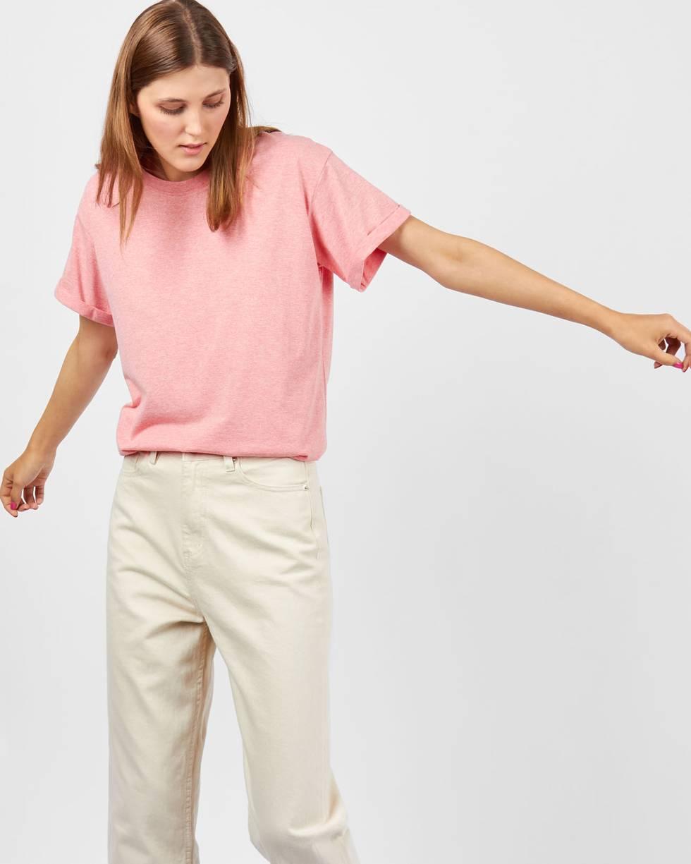 Джинсы широкие укороченные SБрюки и джинсы<br><br><br>Артикул: 22089896<br>Размер: S<br>Цвет: Светло-бежевый<br>Новинка: НЕТ<br>Наименование en: Cropped wide leg jeans