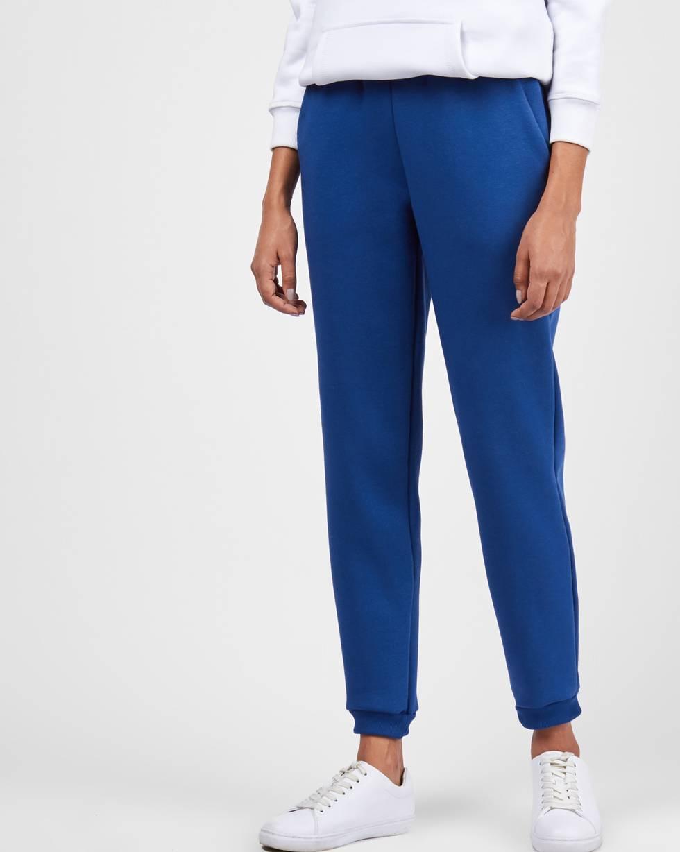 12Storeez Брюки спортивные (тено-синий) брюки спортивные с камуфляжным рисунком 3 12 лет