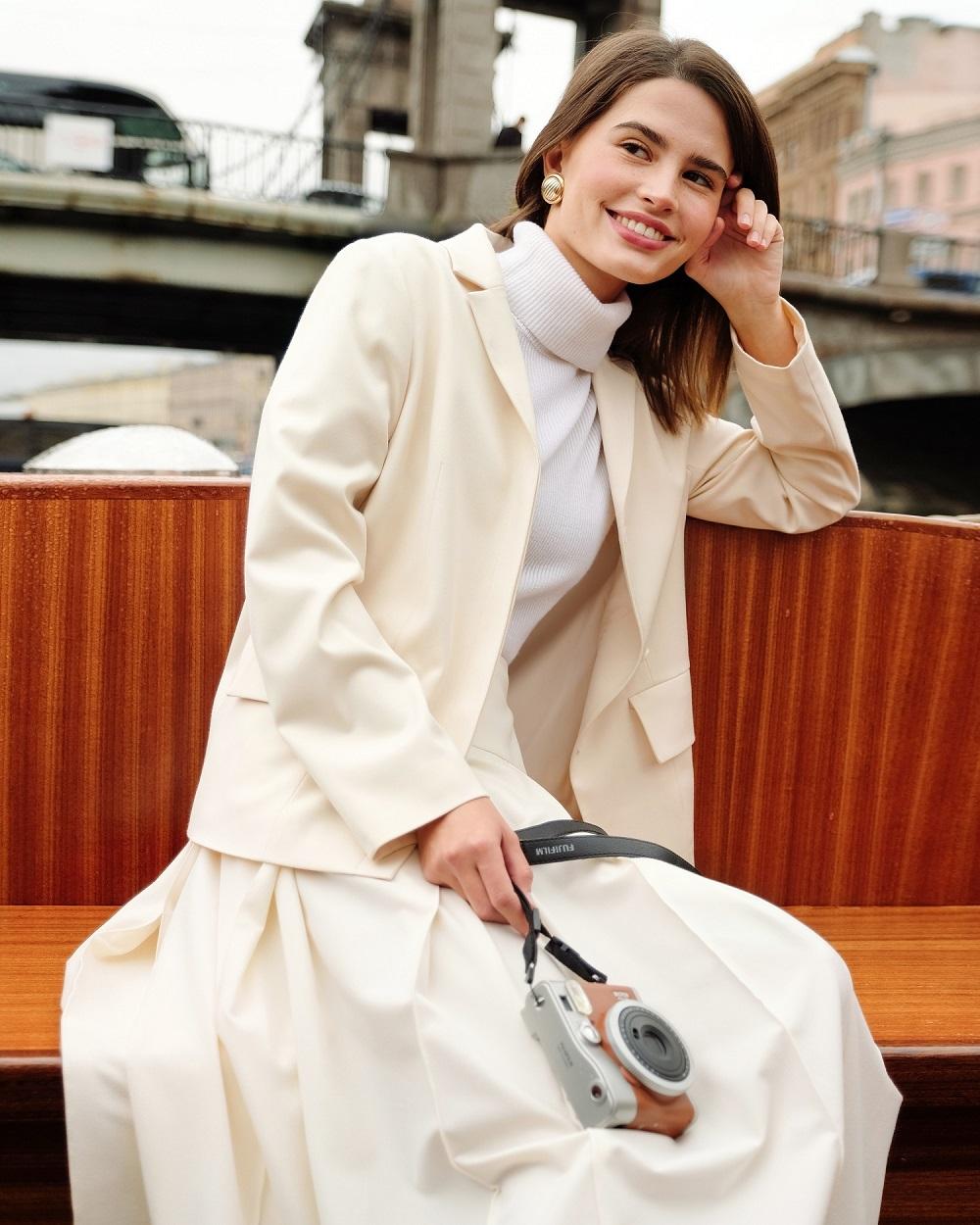 bb5e009a6f35 Интернет-магазин женской одежды - 12storeez