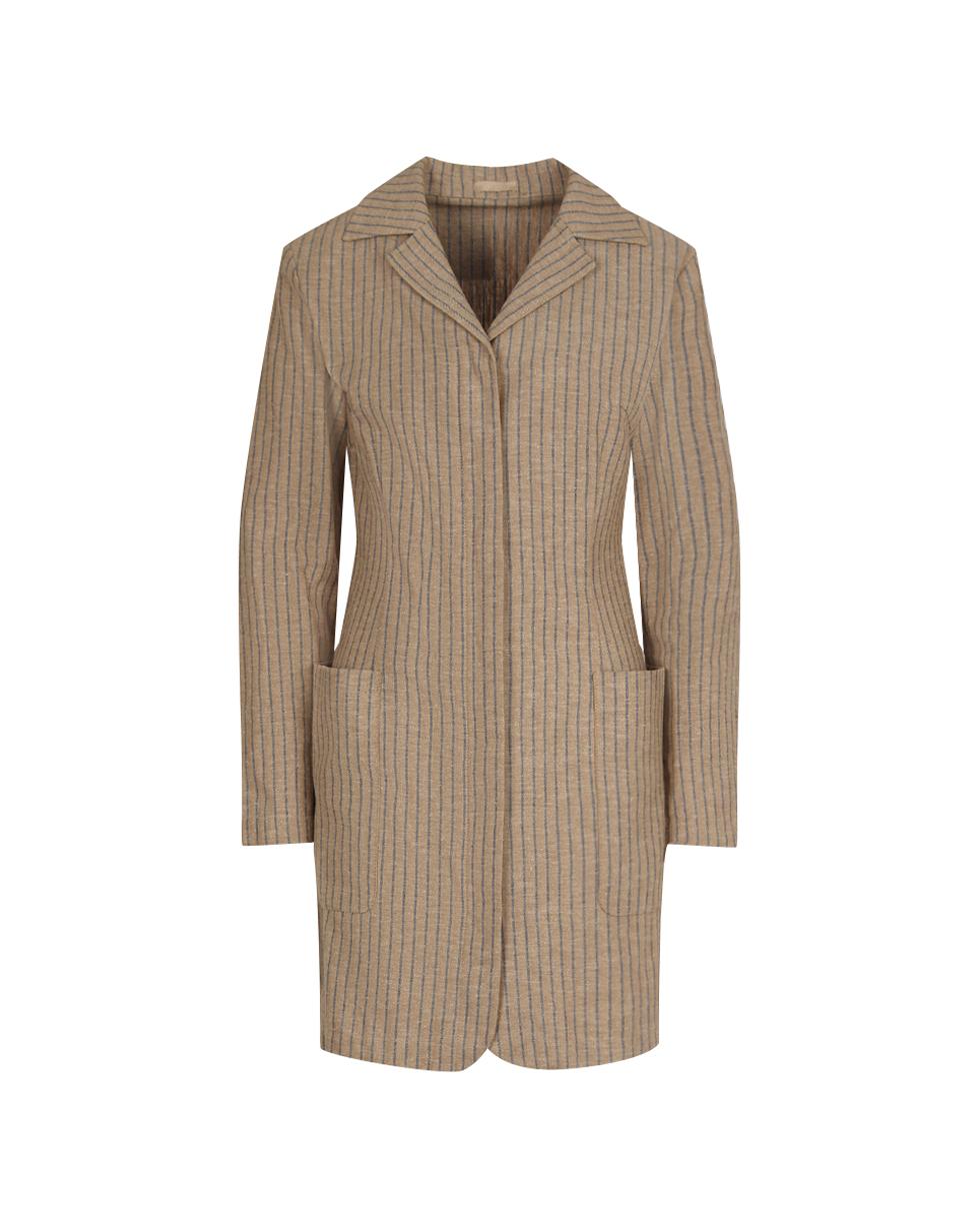 12⠀STOREEZ Платье мини с объемными карманами фото