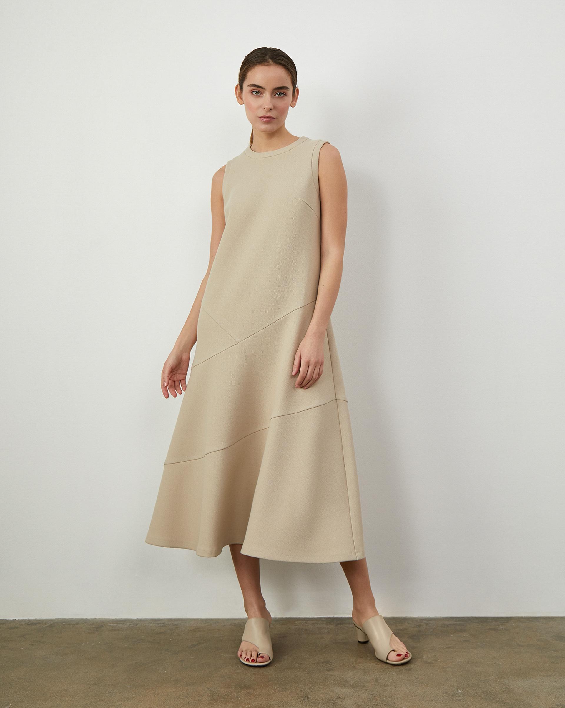12STOREEZ Платье платья ип кузнецов д в платье