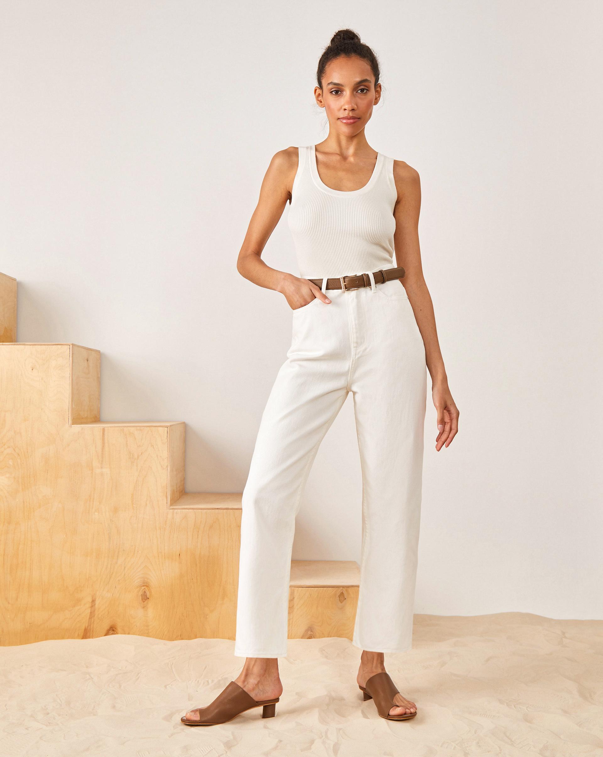 12STOREEZ Джинсы широкие укороченные джинсы lime укороченные джинсы